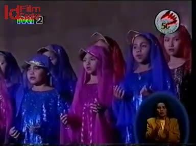 Siaran-TVRI-31-Mei-1995