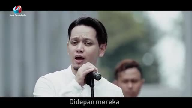 VAGETOZ-Ridho-Allah-Ridho-Orangtua-Official-Music-Video-True-Story