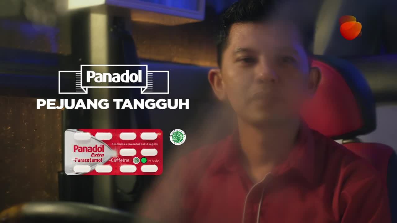 Panadol-Pejuang-Tangguh-Ramadhan