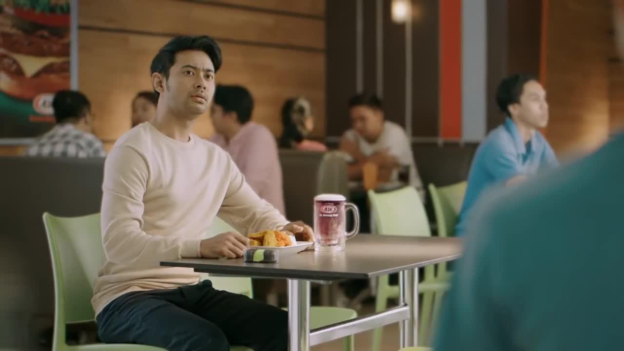 AW-Restaurants-Paket-Bedug-Berkah-2019-Family