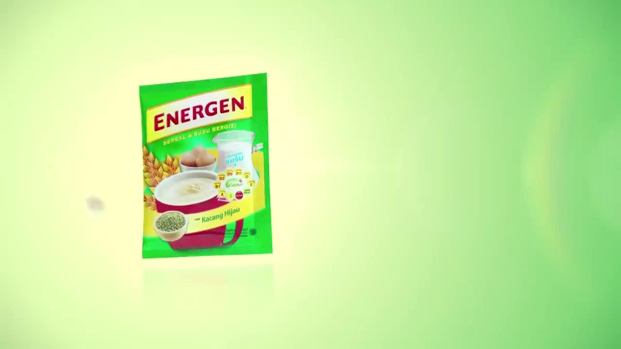 Energen-Sahur-Energen-di-Bulan-Ramadhan