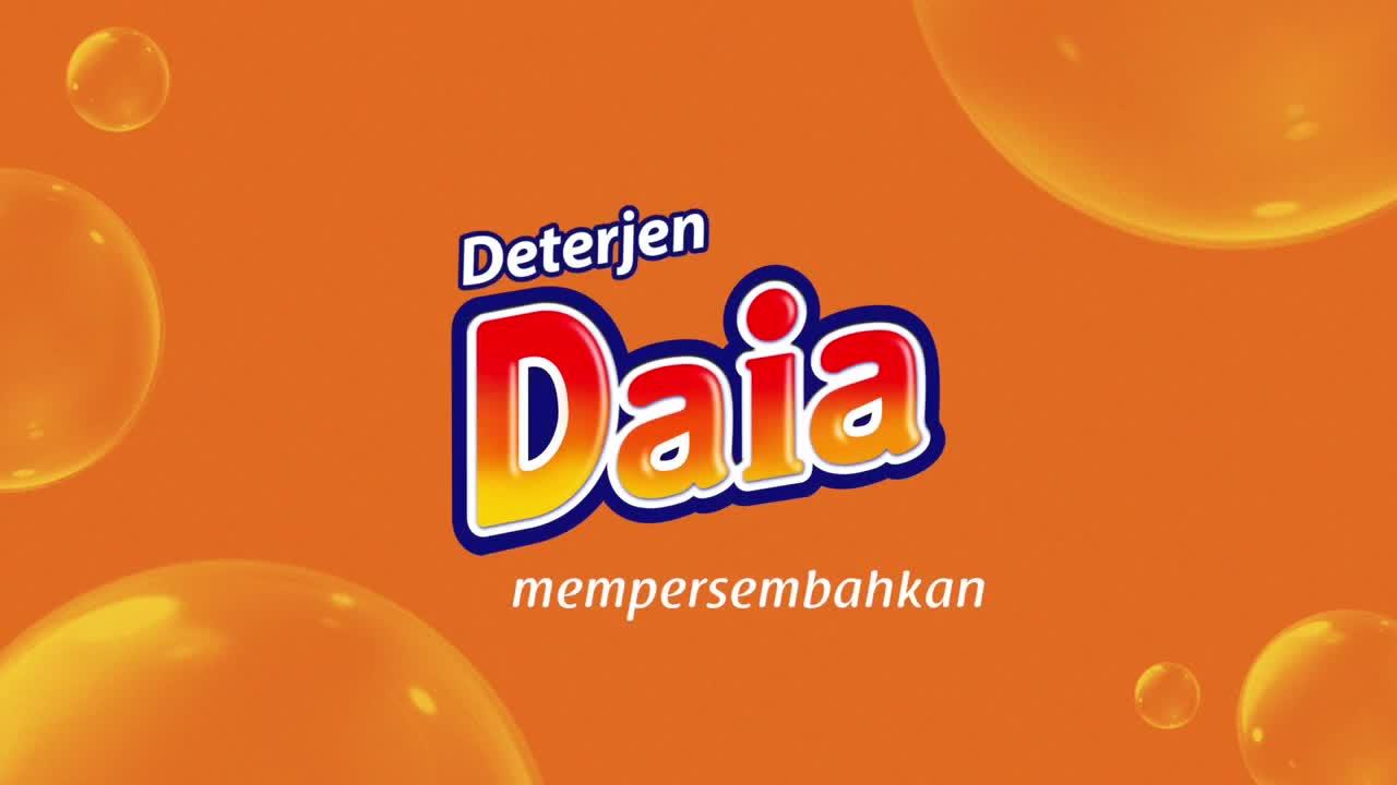 Daia-Detergent-Hari-Hari-Warna-Wangi-Terciduk-Wangi-DAIA