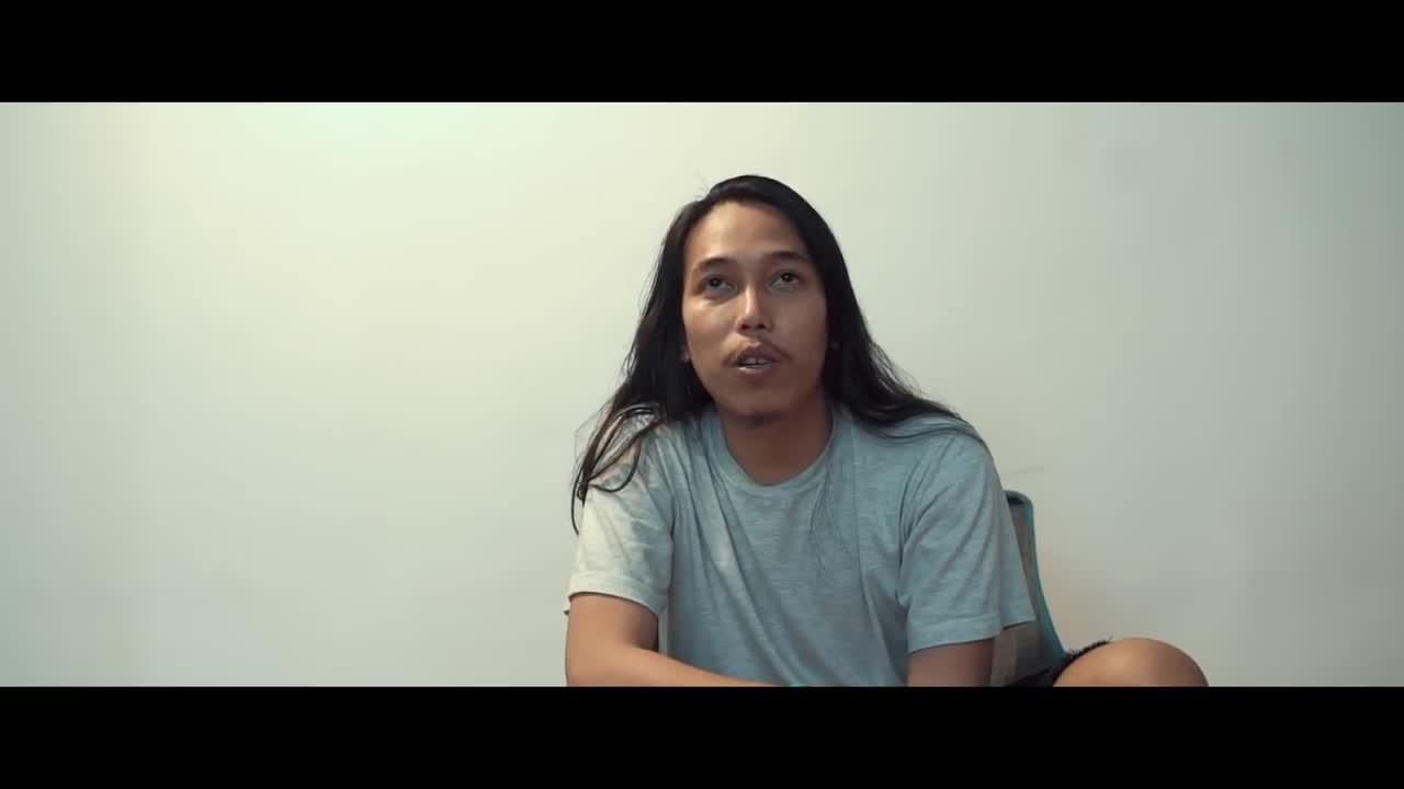 Behind-The-Scene-Anak-Muda-Palsu-Part-1