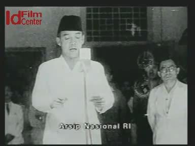 Sejarah-Pemilu-Indonesia-1955-1999