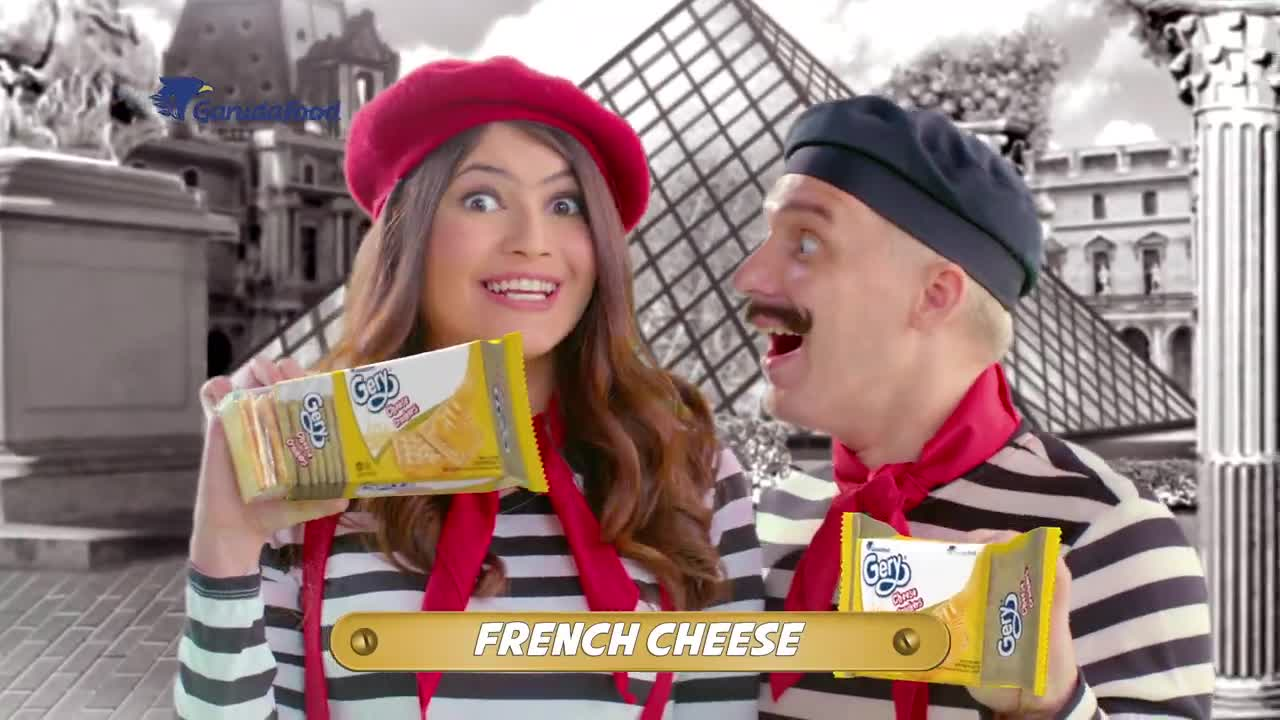 Gery-Malkist-Cheese-Crackers-Dancing-Version