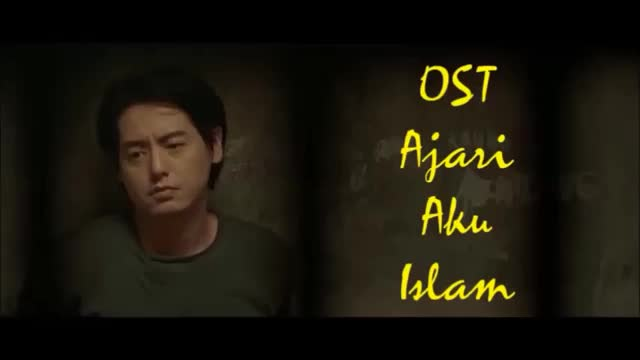 Aci-Cahaya-Ana-Uhibbuka-Fillah-OST-Ajari-Aku-Islam-Official-Music-Video