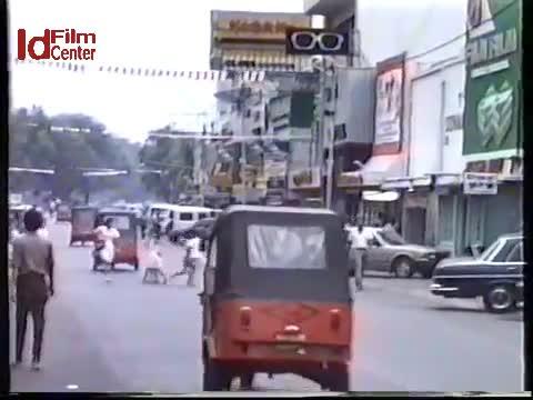 De-Bajaj-Jakarta-1988