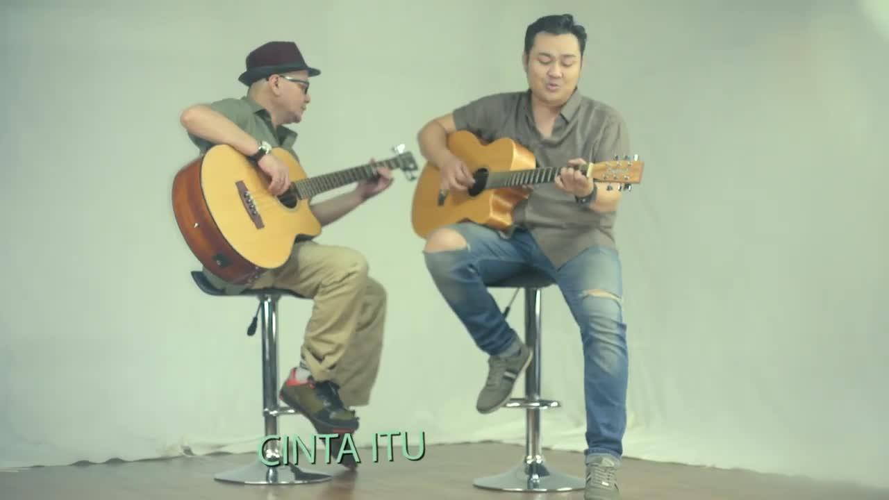 WEDDING-Agreement-Official-Musik-Video-JAWAB-CINTA