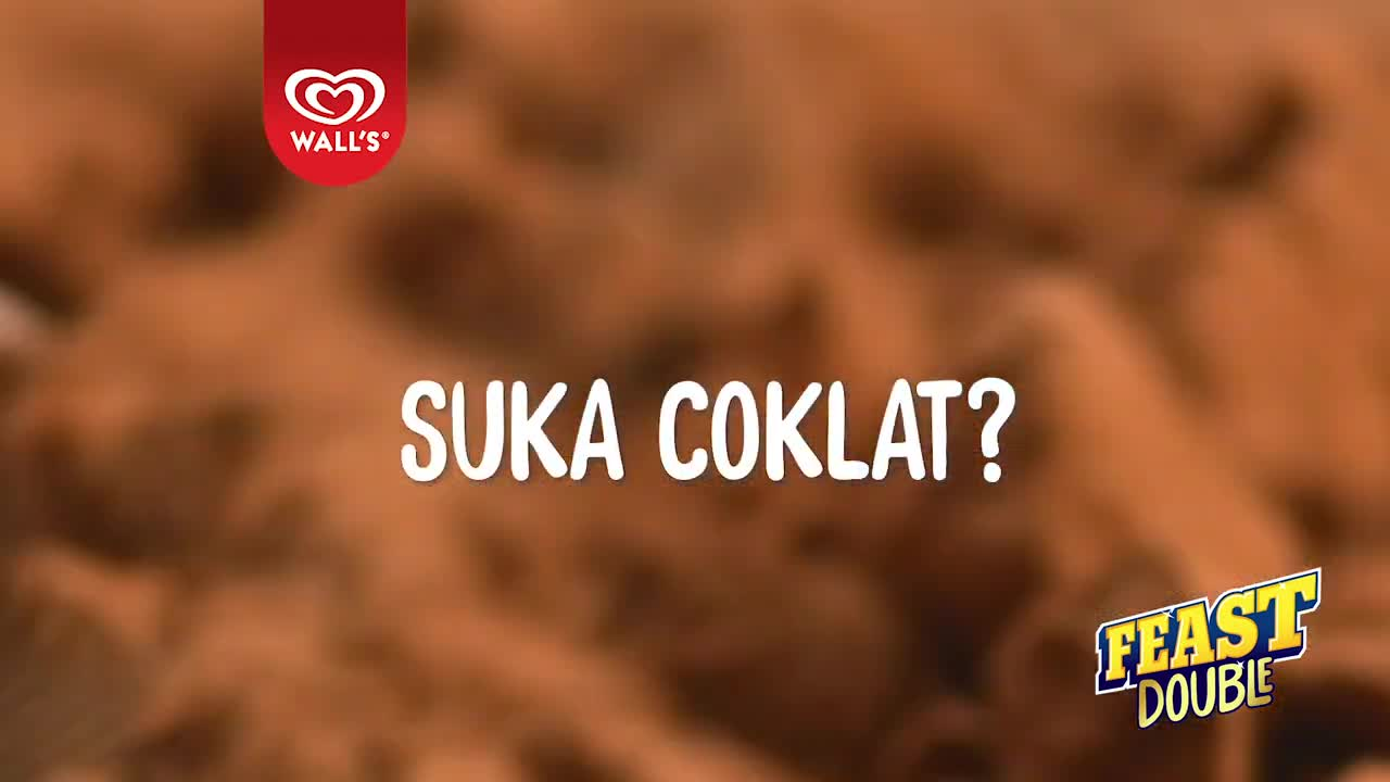 Walls-Indonesia-Nikmati-Feast-Varian-Terbaru-Feast-Double
