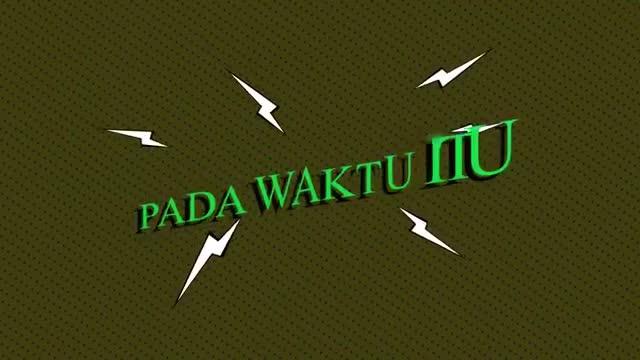 Pee-Wee-Gaskins-Di-Balik-Hari-Esok-Video-Lirik