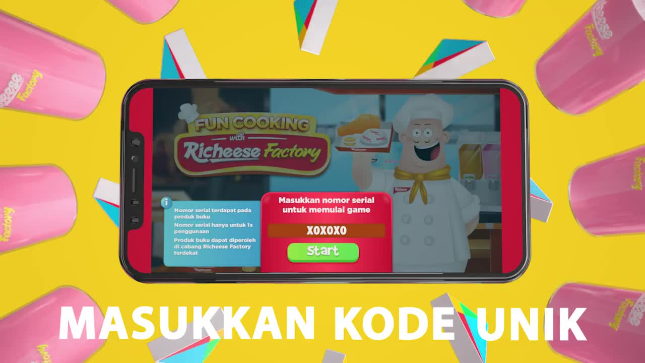Richeese-Factory-Mainkan-Fun-Cooking-with-Richeese-Factory-dan-menangkan-grand-prizenya