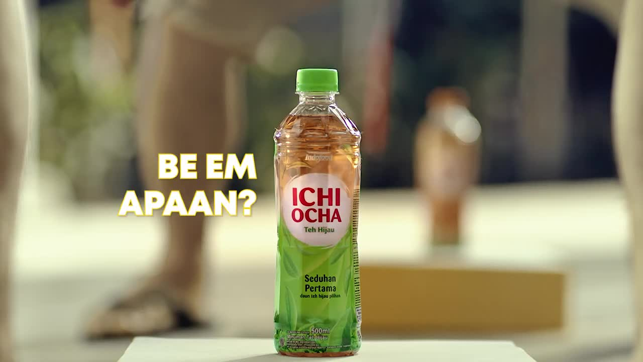 Ichi-Ocha-Indonesia-KAKA-HARUS-TAU-Botol-Ichi-Ocha-bisa-membawa-Wang-100-juta-rupiah