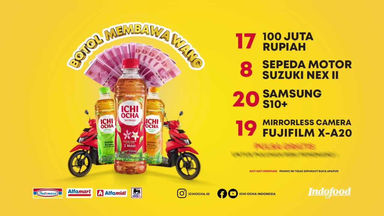 Ichi-Ocha-Indonesia-WOW-Ternyata-Botol-Ichi-Ocha-bisa-membawa-WANG
