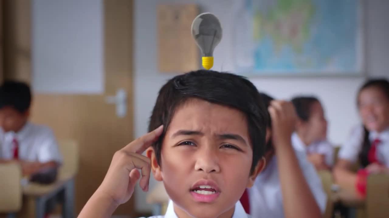 Energen-Indonesia-Sarapan-dengan-Gizi-Lengkap-Tingkatkan-Nilai-Akademis-Hingga-4X-Lipat