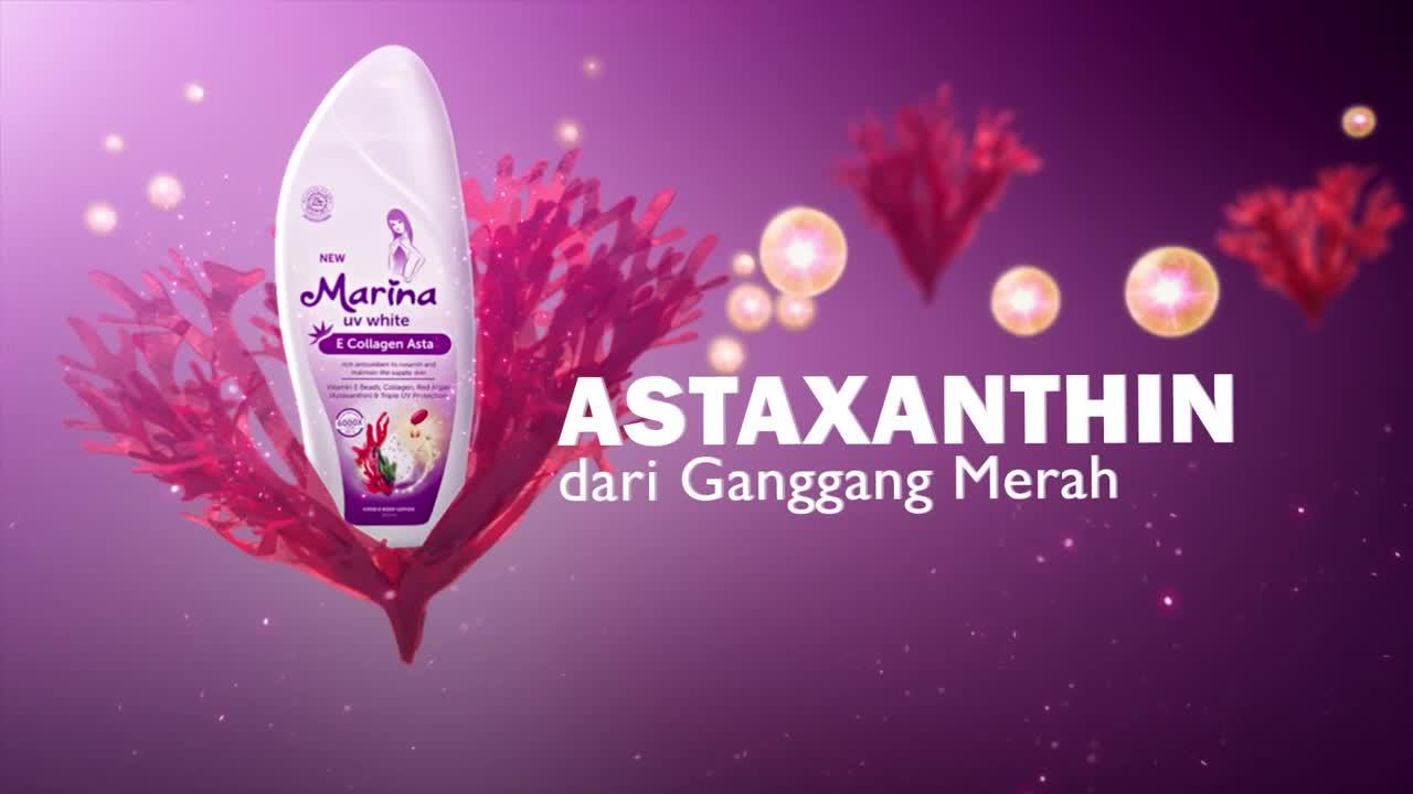 Marina-E-Collagen-Asta-Bounce-You-Up