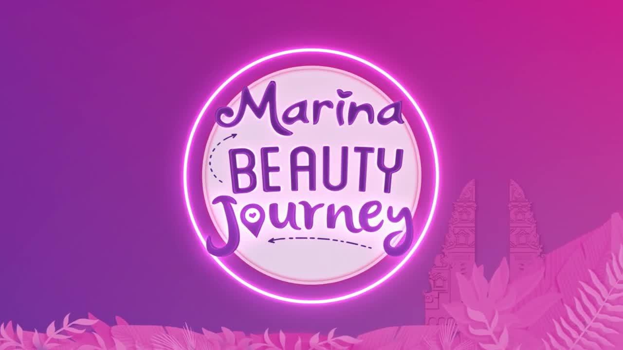 Marina-Marina-Beauty-Journey-2019-SemakinBersinar-bersama-Mawar-de-Jongh-Ardhito-Pramono