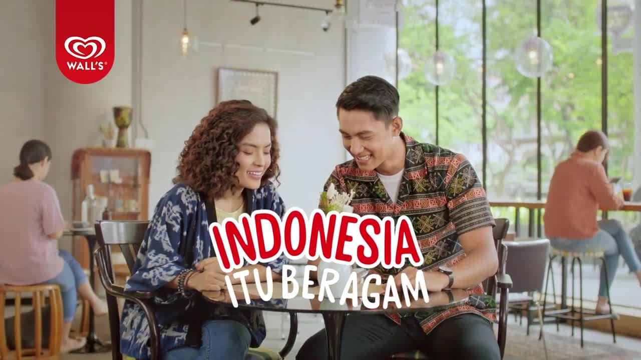 Walls-Indonesia-Brownie-Alpukat-Merah-Putih-Menyatukan-Kita