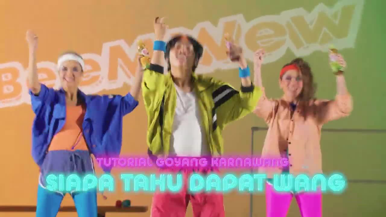 Ichi-Ocha-Indonesia-KUY-IKUTAN-GOYANG-KARNAWANG-BISA-DAPET-WANG-WANG-WANG-Aerobic-Version