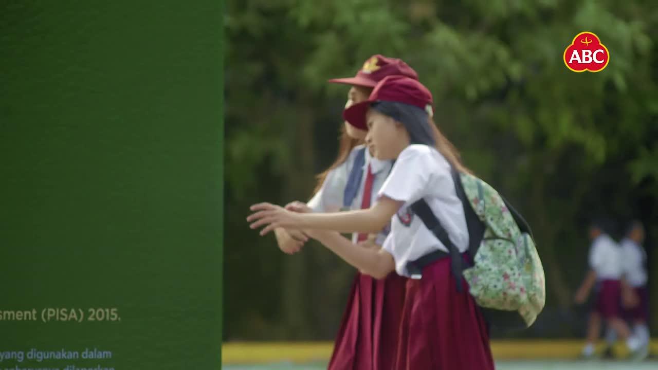 Heinz-ABC-Sarden-ABC-Cerdaskan-Indonesia