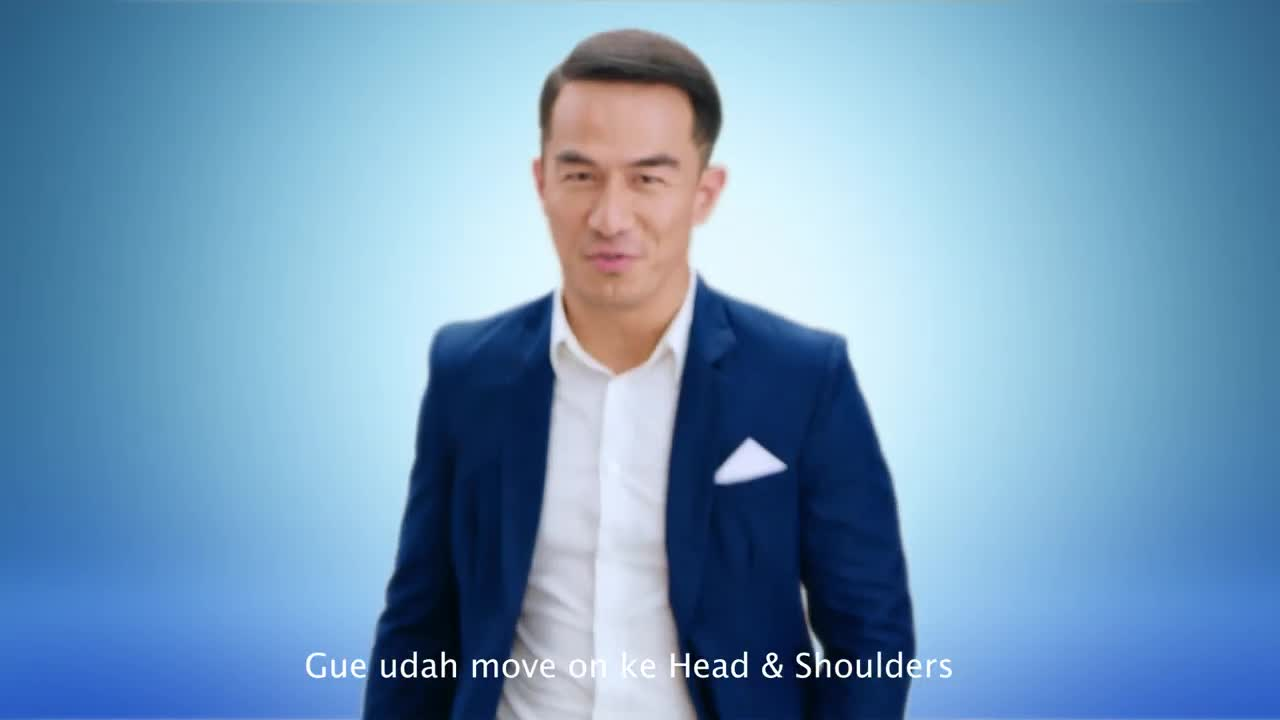 Head-Shoulders-Indonesia-Joe-Taslim-sudah-Move-On-ke-Head-and-Shoulders-MoveOnBro