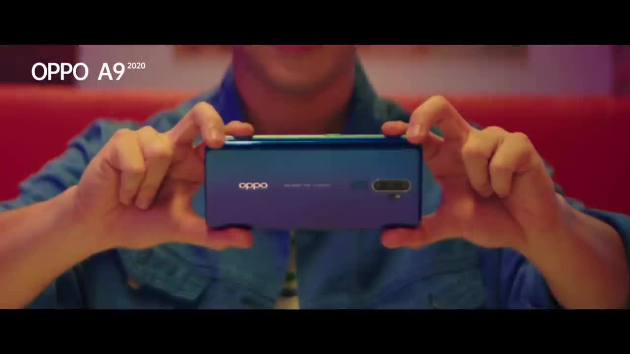 OPPO-Indonesia-OPPO-A9-2020-Indonesia-A-NEW-LEVEL