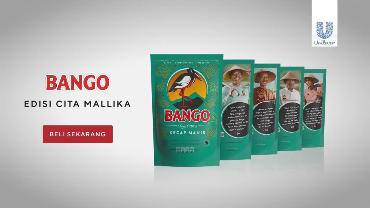 Bango-Warisan-Kuliner-Mempersembahkan-Kemasan-Edisi-Cita-Mallika