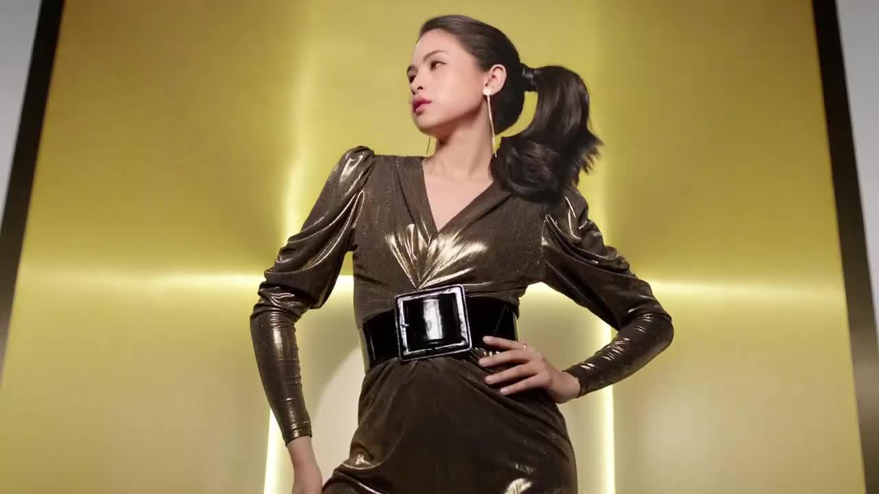 Pantene-Indonesia-Rambut-jadi-fleksibel-bisa-dibentuk-semaumu-New-Pantene-Gold-Series