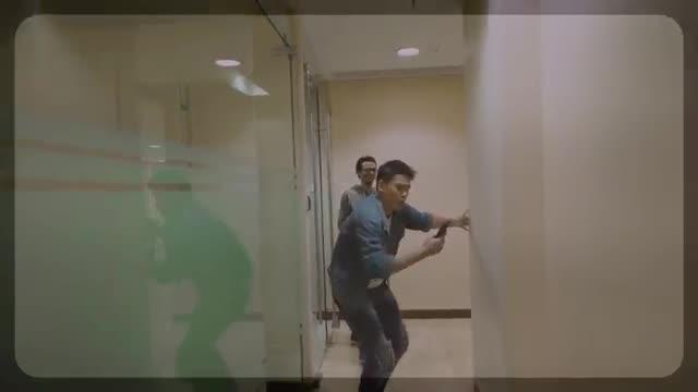 Mahesya-Aku-Sayang-Kamu-Official-Music-Video