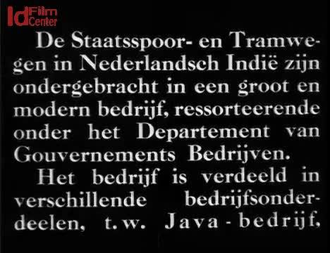 Rel-Kereta-Api-Pemerintah-Hindia-Belanda-dan-jalan-jalan-trem