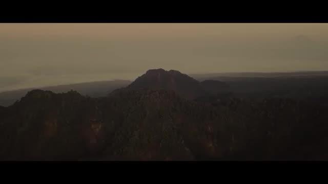 Citra-Scholastika-SertaMU-Official-Music-Video