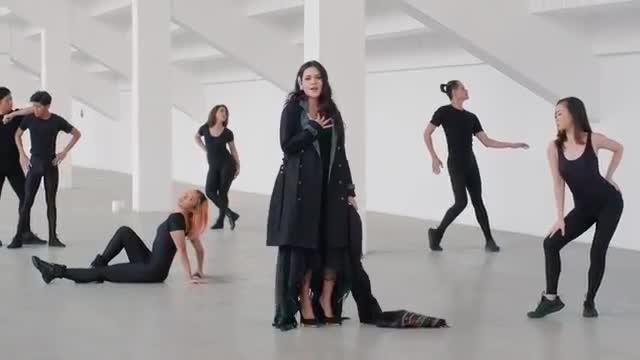 Raisa-You-Official-Music-Video