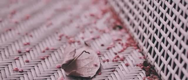 Fatin-Hanya-Mimpi-Official-Music-Video