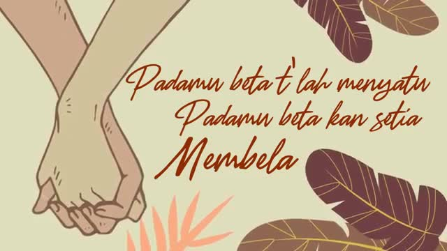 Kahitna-Cinta-Indonesia-Official-Lyric-Video