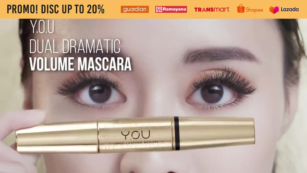 YOU-Makeups-YOU-Makeups-The-Gold-One-Series-Promo