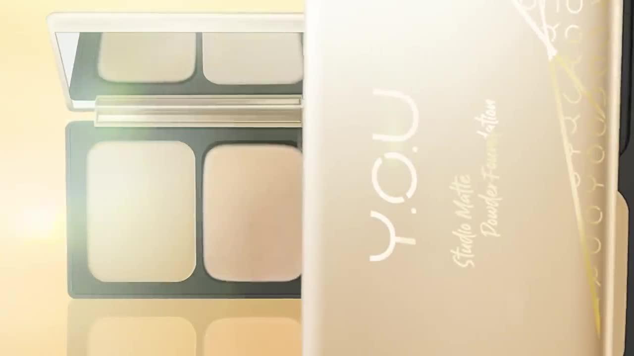 YOU-Makeups-YOU-Studio-Matte-Powder-Foundation-Shop-Now
