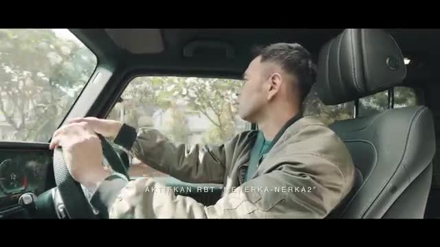 RAFFI-AHMAD-MENERKA-NERKA-2