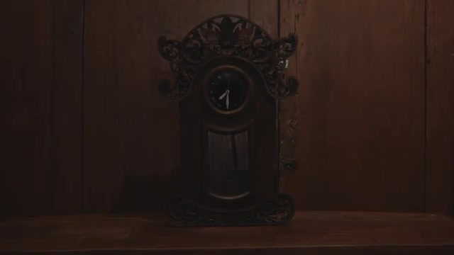 Nadin-Amizah-Seperti-Tulang-Official-Music-Video