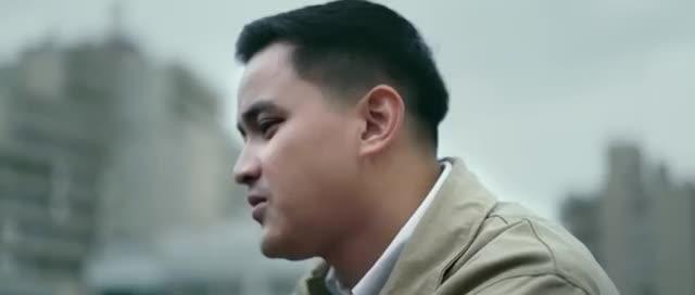 HIVI-Bumi-dan-Bulan-Official-Music-Video