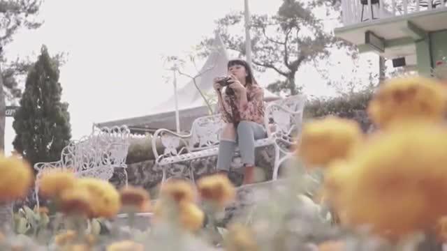 Ghea-Indrawari-Keajaiban-Official-Music-Video