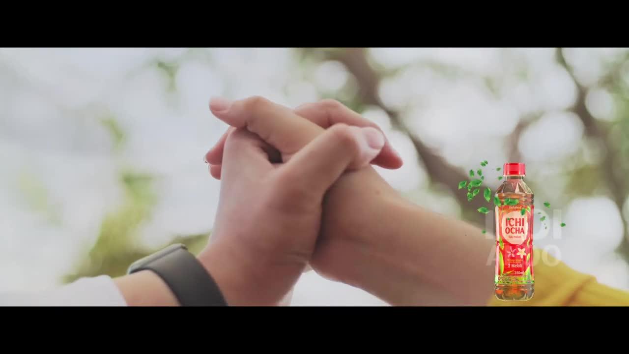 Ichi-Ocha-Indonesia-Dari-Jomblo-Keki-jadi-Jomblo-Hepi-sama-ICHI-OCHA