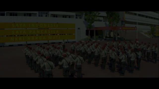 Sang-Prawira-0211