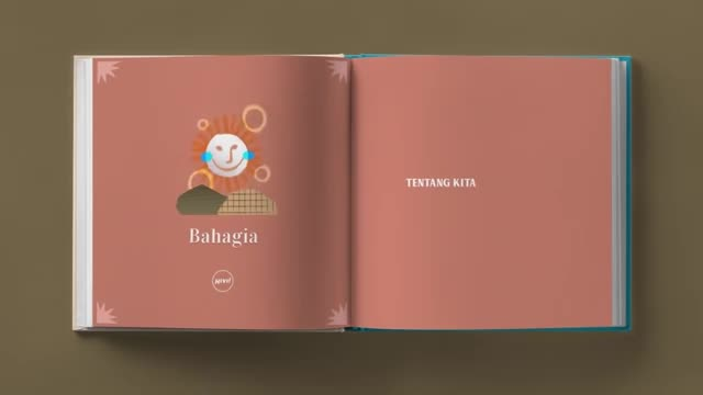 HIVI-Bahagia-Official-Lyric-Video