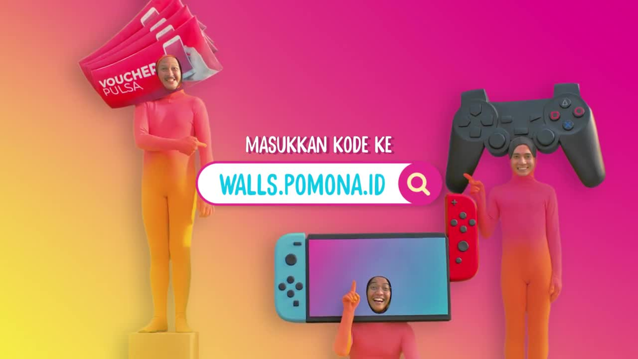 Walls-Indonesia-Walls-Stick-Promo