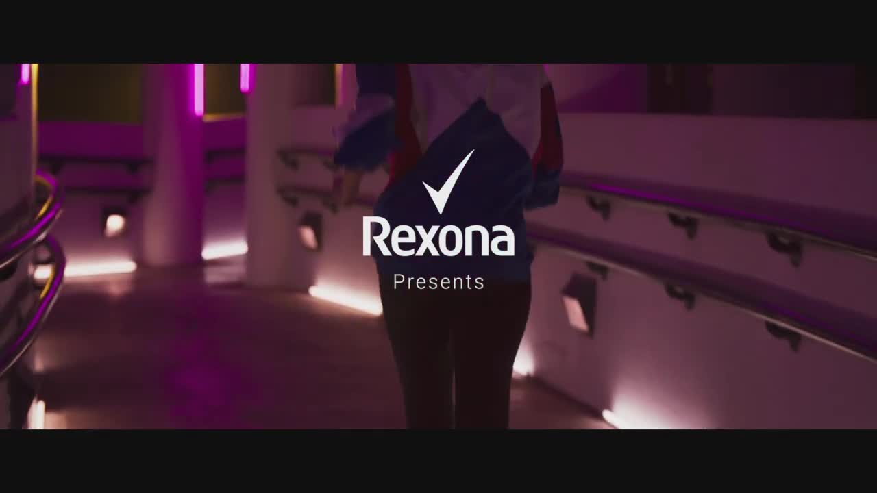 Rexona-Indonesia-Gerak-by-Rexona-Ciptakan-GerakTakTerbatas