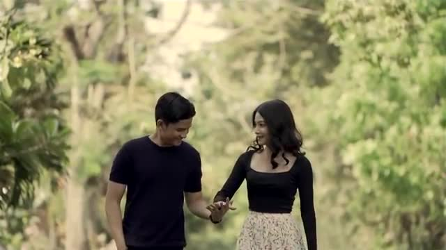 Bagas-Ran-Lagi-Lagi-Kamu-Official-Music-Video