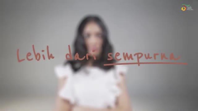 Naura-Dikelilingi-Cinta-Video-Lirik