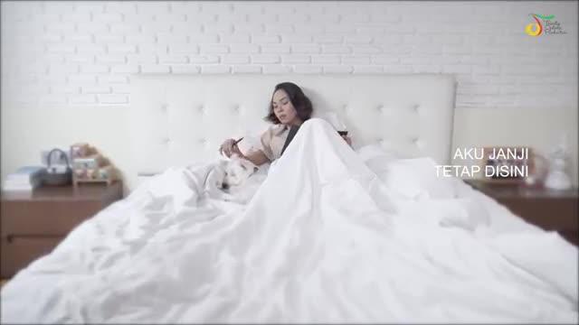 Cassandra-Aku-Janji-Official-Video-Lirik