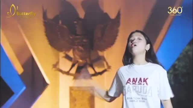 OST-ANAK-GARUDA-COVER-BY-ANGELICA-CIVITADEI-STIVO