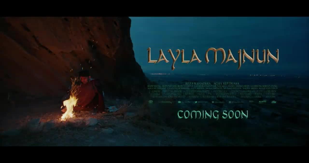 LAYLA-MAJNUN-0107