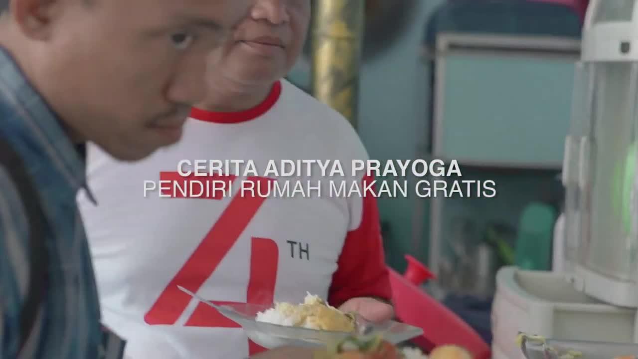 CERITA-PENDIRI-RUMAH-MAKAN-GRATIS-DI-CIANGSANA